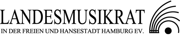 LMR-Logo_1C_rotschwarz_gross