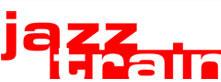 jazztrain_logo
