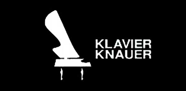 klavierknauer_logo