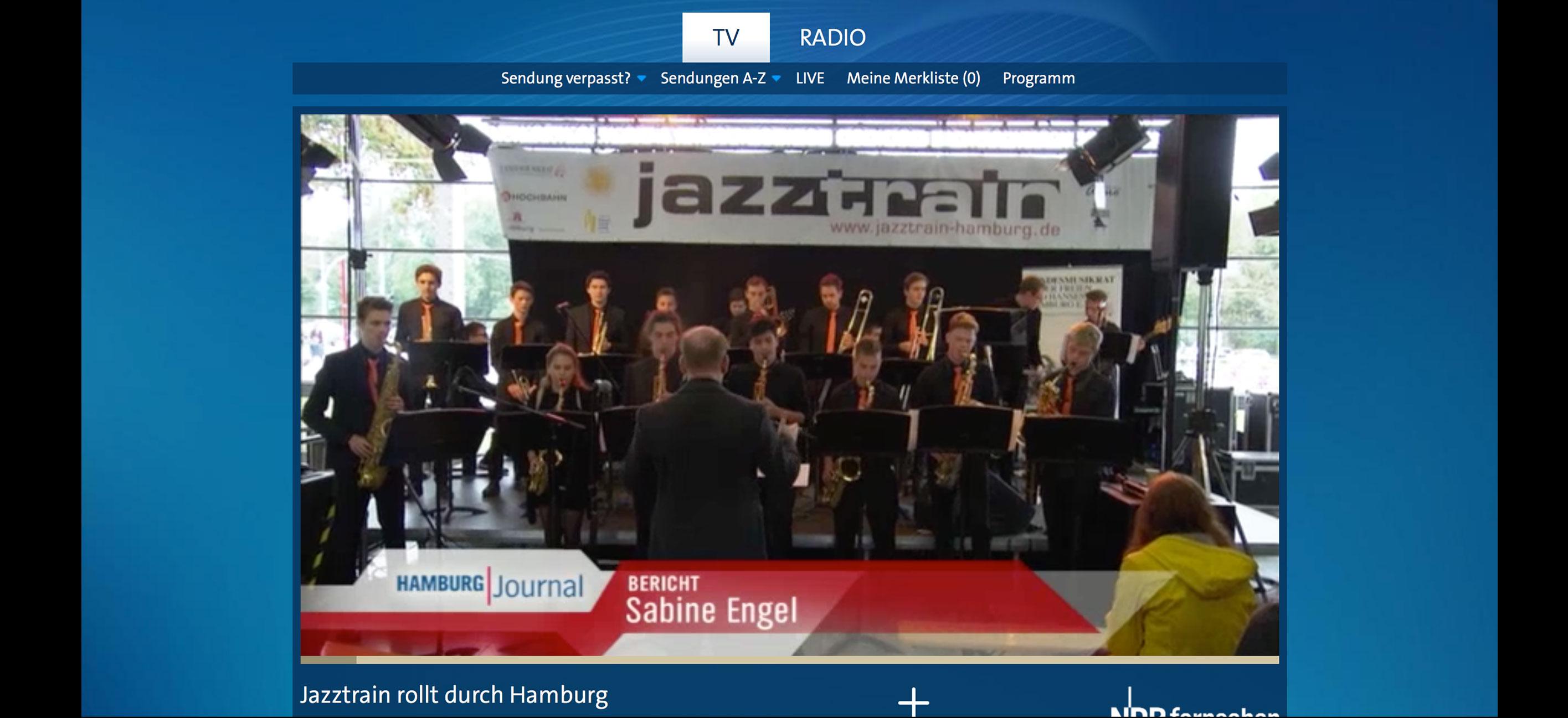 hamburgjournal-jazztrain